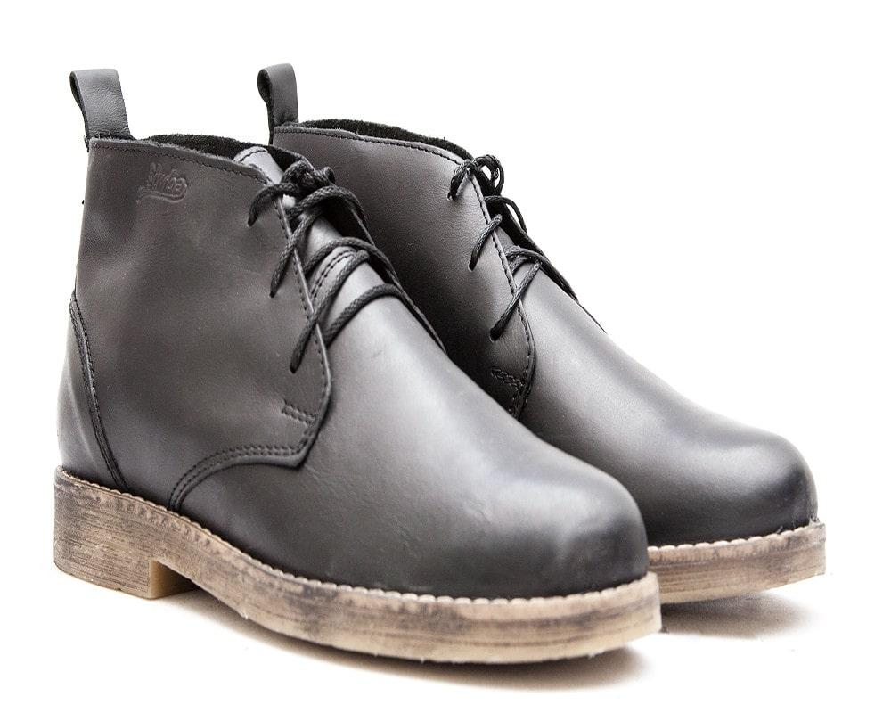 AQ3011 Anbessa Shoe