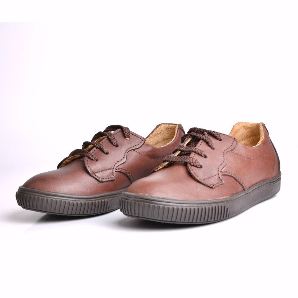 C 33041 Kids Anbessa Shoe